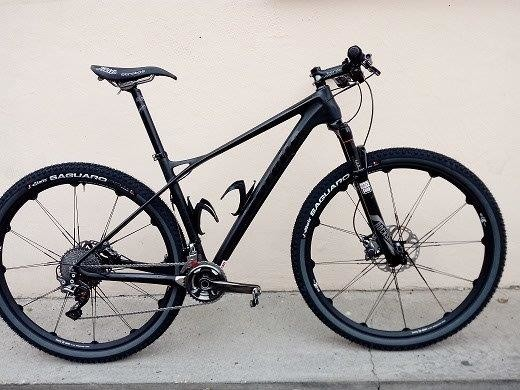 DZ FULL XTR CARBON 3