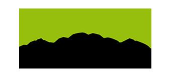 Logo_Hillraser