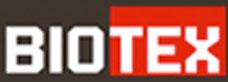 logo-biotex