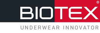 logo biotex