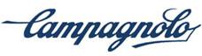 logo-campagnolo