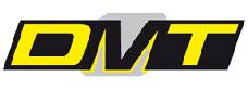 logo-dmt