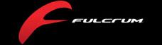 logo-fulcrum