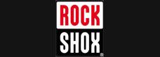 logo-rockshox