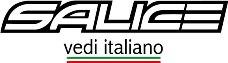 logo-salice