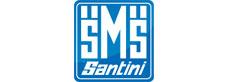 logo-santini