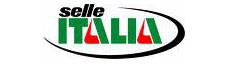 logo-selleitalia