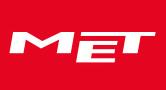 met-helmets-logo