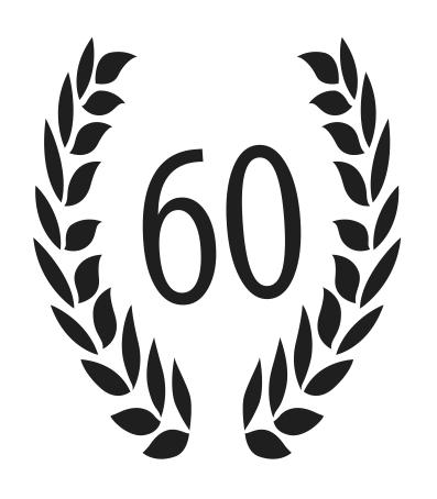 MORELLO 60